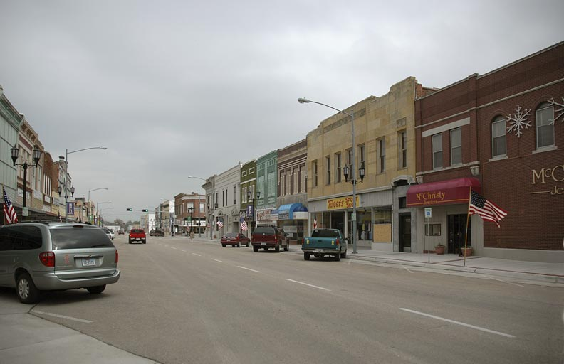 File:Columbus Commercial Historic District.jpg
