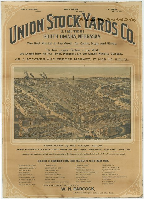 Union_Stock_Yards_Poster.jpg