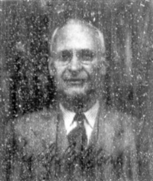 File:Gillespie Paul w.jpg