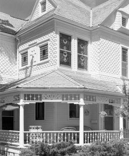 john henry willis hawkins 1855 1923 architect e nebraska history rh e nebraskahistory org