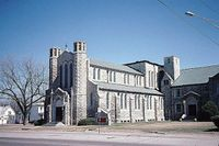 St._Mark%27s_Episcopal_Pro-Cathedral.jpg