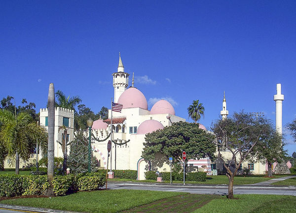 Opa Locka FL city hall01.jpg