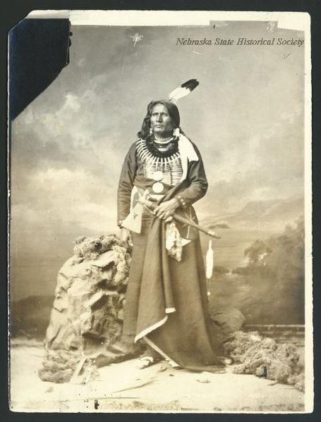 File:Chief Standing Bear 1.jpg