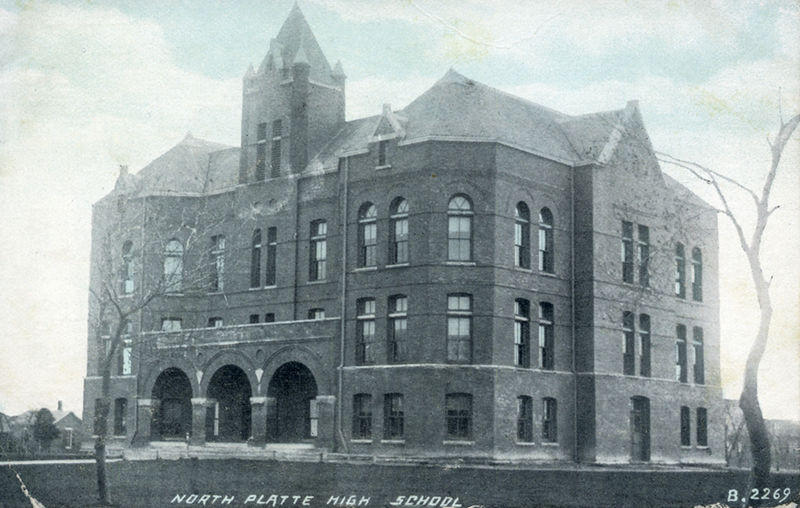 File:Grant NP High 1900 Murphy001 1w.jpg