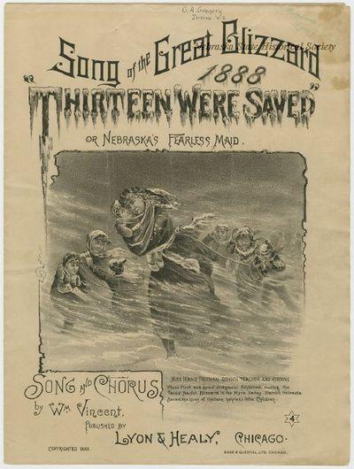 Great_Blizzard_1888_Sheet_Music.jpg