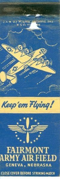 Fairmont_Army_Airfield_Matchbook_cover.jpg