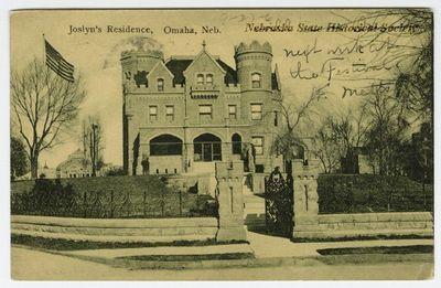 Joslyn_Residence_Postcard.jpg