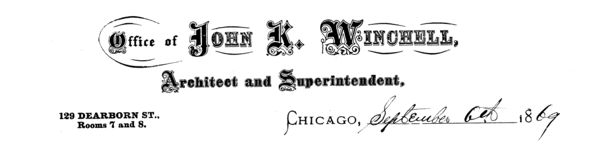 Office of John K Winchell letterhead_1869_crop1.jpg